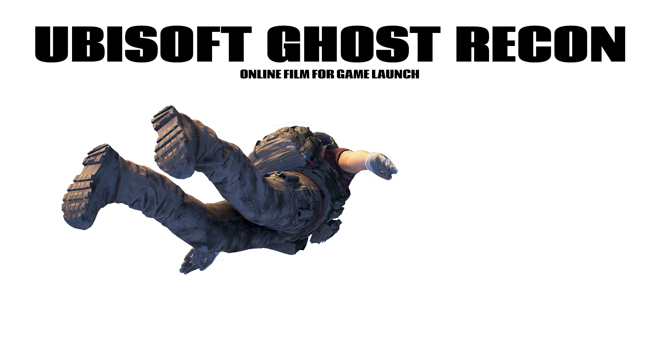 GHOST-RECON-SHOWCASE