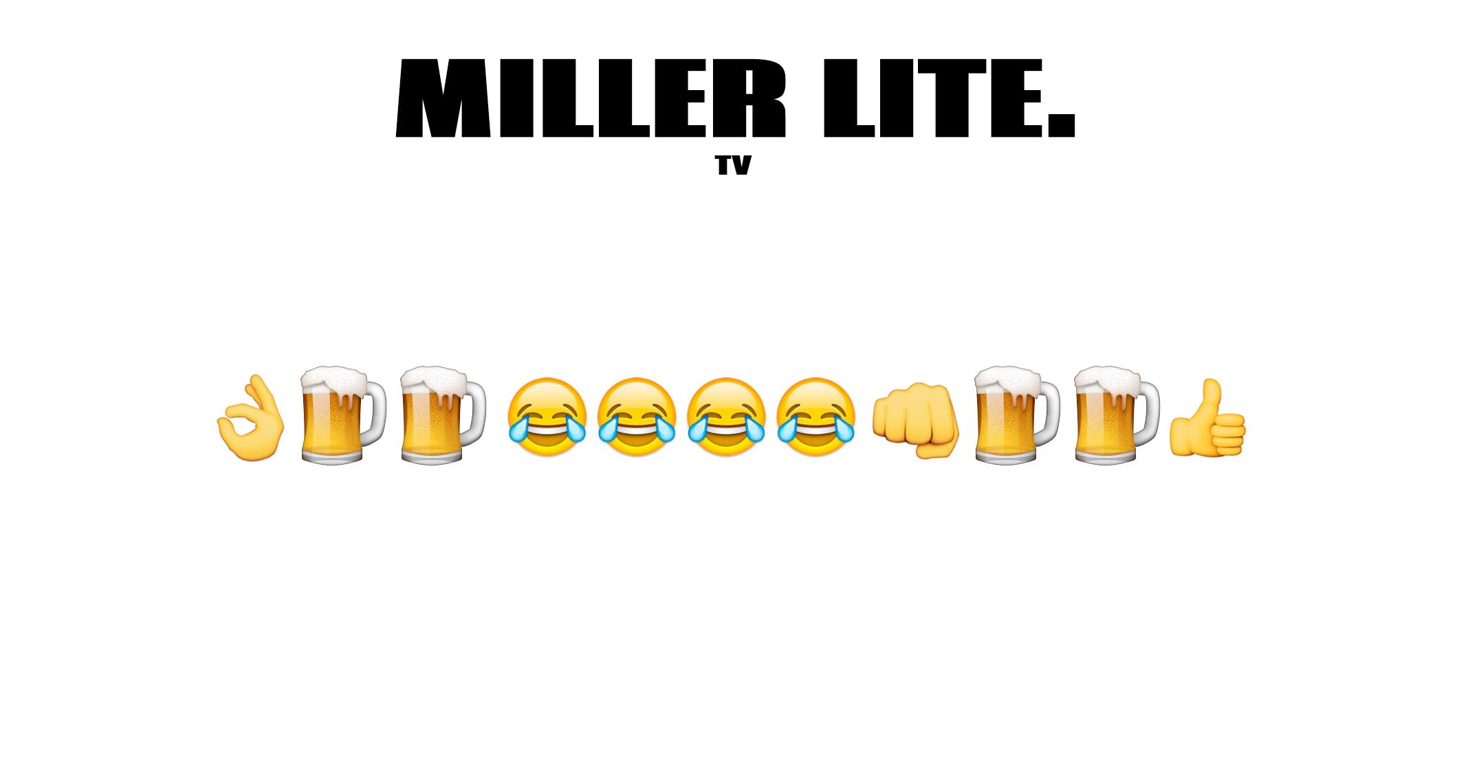 MILLER-SHOWCASE-1