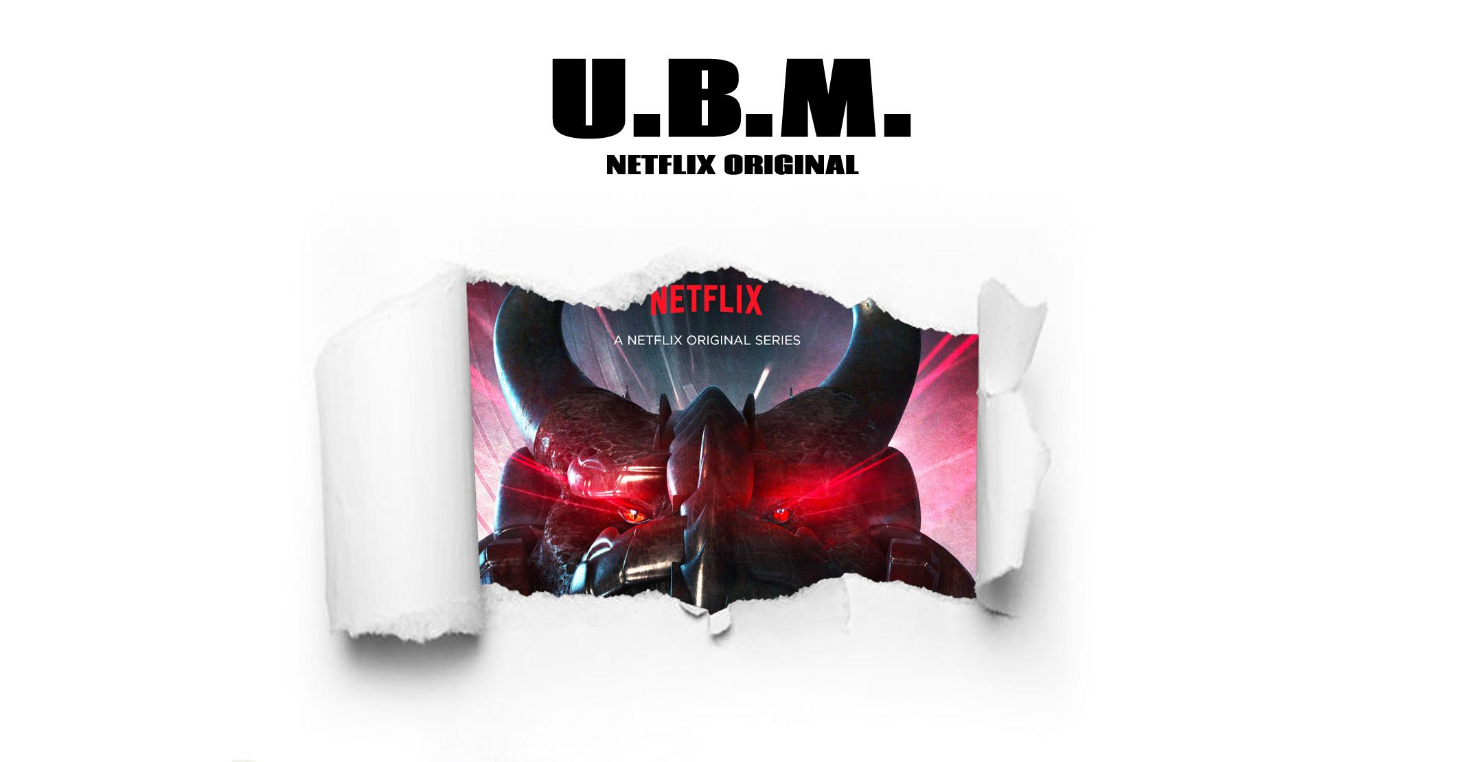 UBM-SHOWCASE
