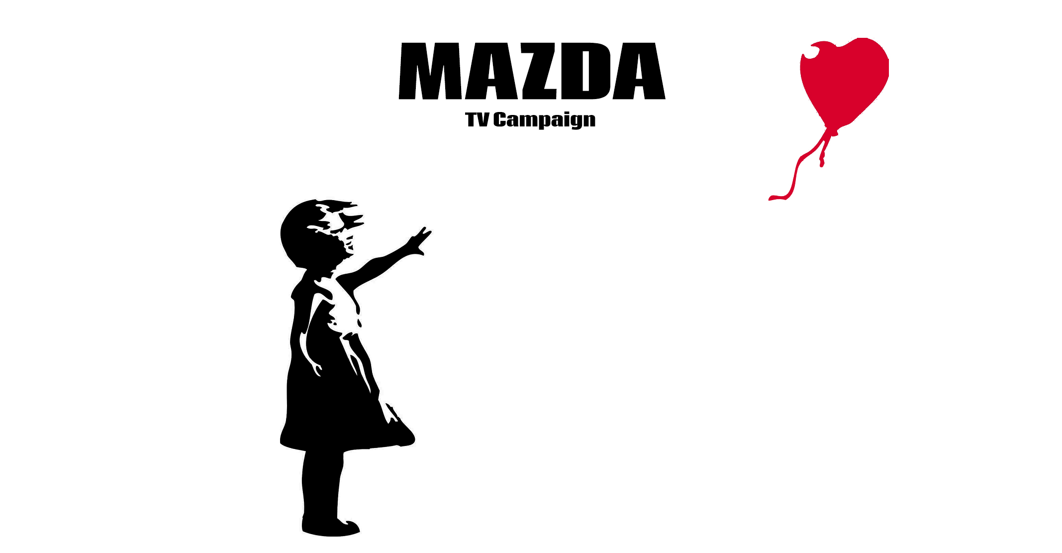 MAZDA-SHOWCASE